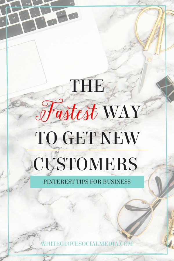 As a Pinterest expert I can tell you that one of the fastest ways to get new customers is with Promoted Pins.  It can be daunting to learn how to manage a new platform which is why I decided to create this guide to help you avoid wasting time by going around and around in circles trying to figure it out on your own. | Pinterest Tips + Tricks for Business | Social Media Marketing