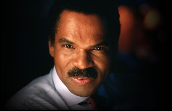 Remembering A Legend: Reginald F. Lewis Built First Black Billion Dollar Business - Atlanta Blackstar #Pride #Proudtobe