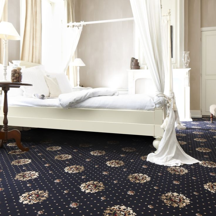36 Best Images About Bedroom On Pinterest Carpets
