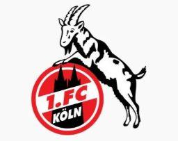 http://www.sportwettenanbieter.com/wetten-1-fc-koeln/