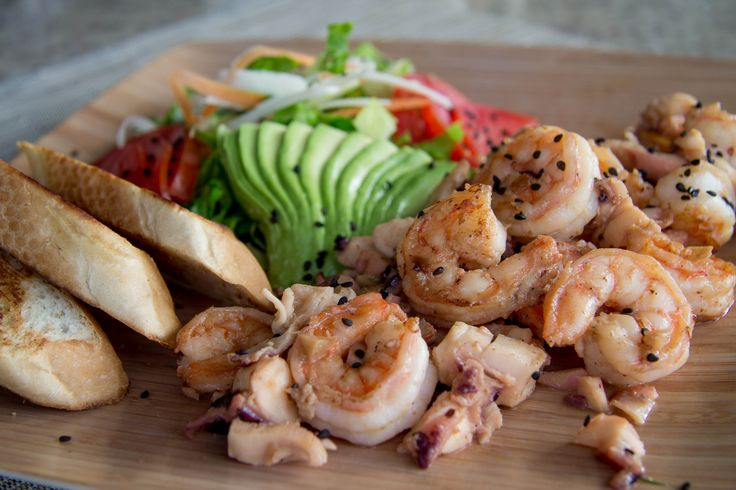 Delicious food. Photography creative. Art. Cook ideas. Snacks at Selva del Mar in #GrandVelas #RivieraNayarit