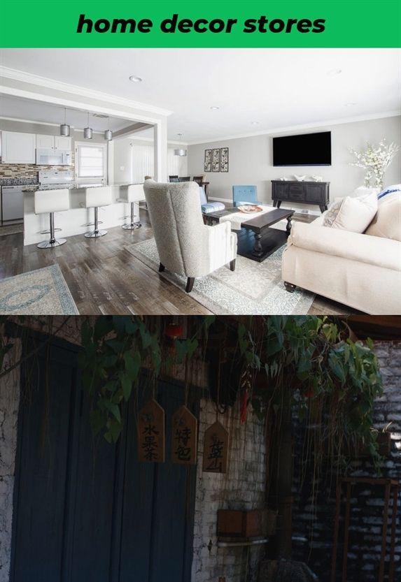 home decor stores_19_20190403194515_62 #home decor zoella ...