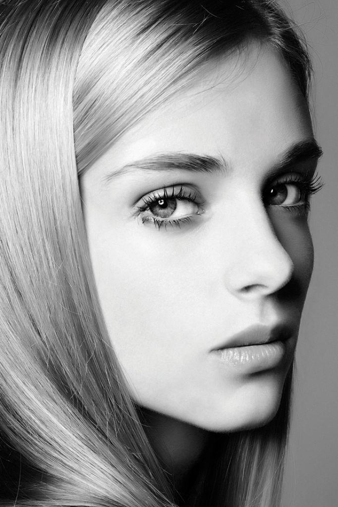 Elite model look 2012- Victoria (Germany)