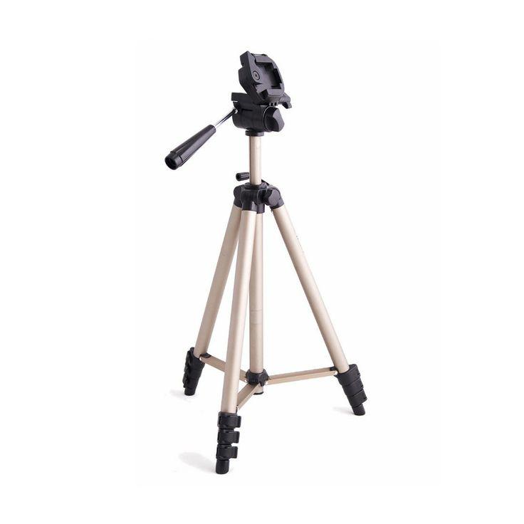 SLR Camera Tripod - Accessories - Cameras - Electronics