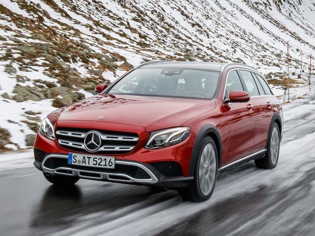 http://www.autozeitung.de/auto-fahrbericht/neue-mercedes-e-klasse-all-terrain