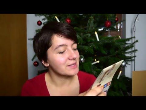 Anna Teresa - YouTube