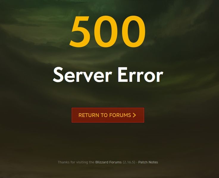WTF is going on with EU WoW forums? They're almost more offline than online. #worldofwarcraft #blizzard #Hearthstone #wow #Warcraft #BlizzardCS #gaming