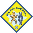 Brownie traditions