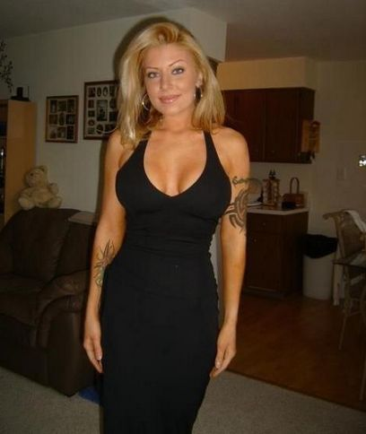 glen easton cougar women Meet single women in glen easton interested in dating new people on zoosk date smarter and meet more singles interested in dating.