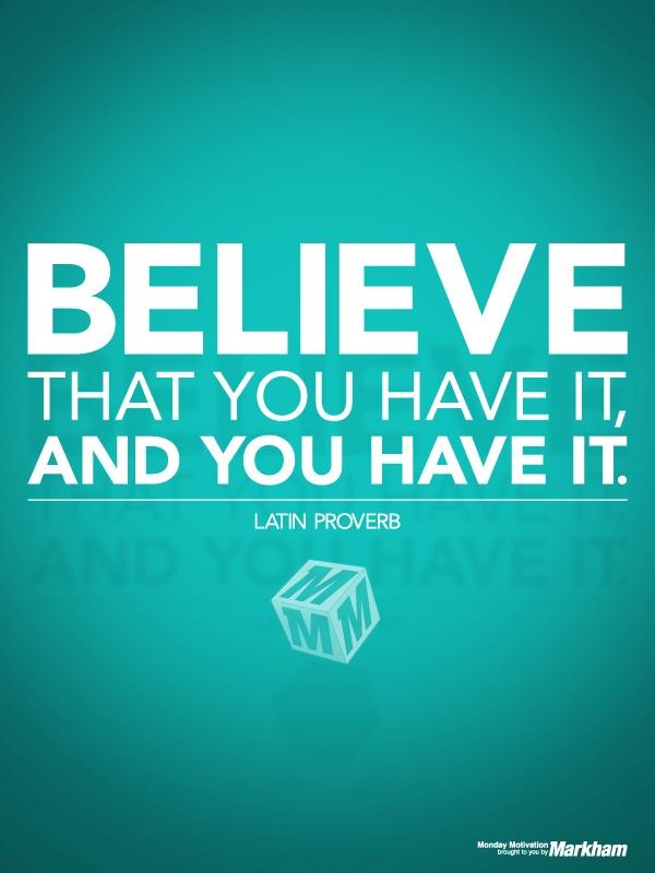 Latin Proverbs 71
