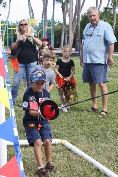 best 25 festival games ideas on pinterest diy carnival
