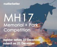 Participants must register by December 10, 2014 Early Registration: 60 EUR until 20th of October, 2014. Standard Registration: 80 EUR from 21th of October till 15th of November Late Registration: 100 EUR from 16th of November till 10th of December