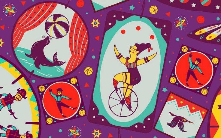 O Lanterna Mágica – Festival Internacional de Animação está com inscrições abertas. Podem se inscrever filmes de animação feitos a partir de janeiro de 2015 de até 20 minutos de duração para curtas e a partir de 50 minutos para longas. Também serão aceitos filmes híbridos, que utilizem técnicas de animação em pelo menos 25% de sua duração. http://paginacultural.com.br/inscricoes-para-o-lanterna-ma…/ #animação #cultura