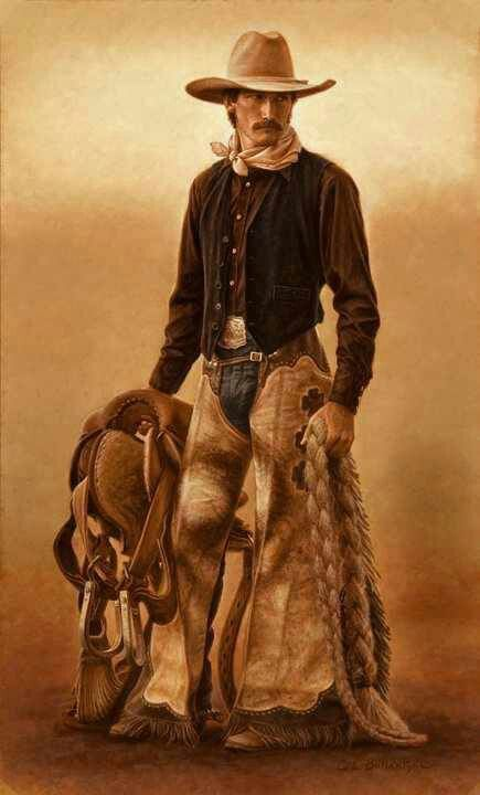 34 Best Cowboys Images On Pinterest Cowboys Pferde Und