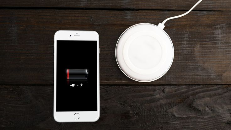 Hidden iOS 11 Sound File Adds Fuel to iPhone 8 Wireless Charging Rumors