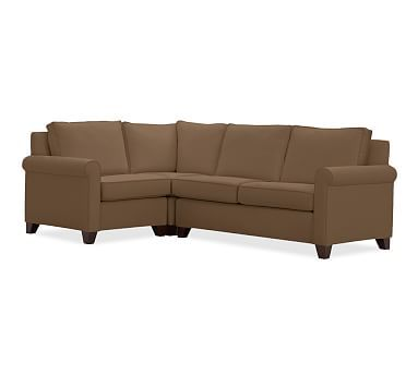 1000 Images About Sofa Amp Sectional Collections Gt Cameron