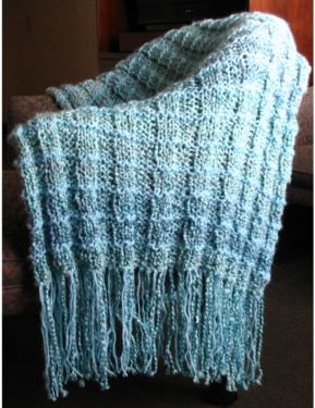 Prayer Shaw - This page has a great selection of prayer shawls to download…