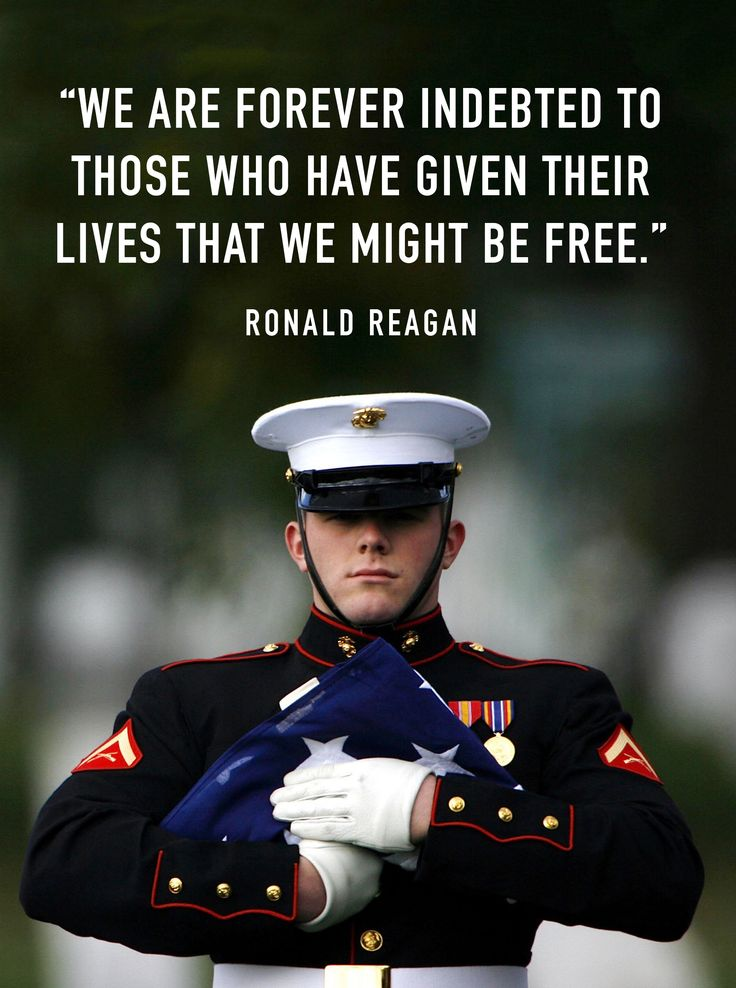 the idea of freedom and patriotism in america American patriotism, liberty, freedom and honor found in the words of many great  legends of america exploring history  this expresses my idea of.