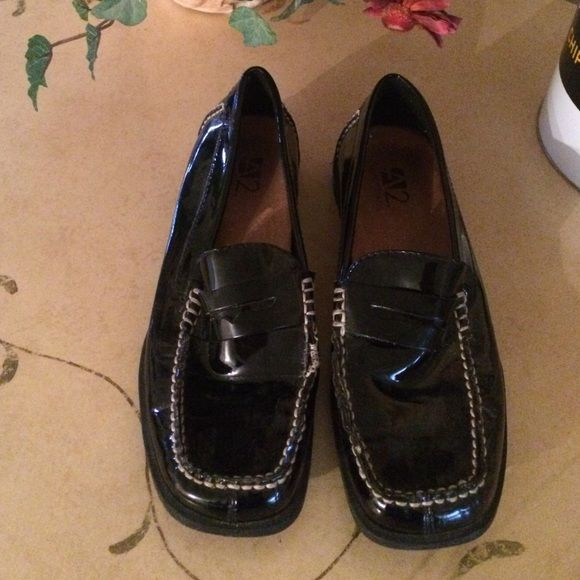 Aerosoles Women's Shoes. Very Clean Inside And Out. Only A