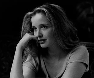 Julie Deply (Before Sunrise).