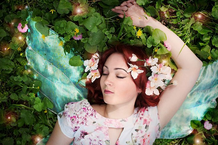 Фотограф Киев Давидюк Ірина, фотосессия на природе, феи, лесные нимфы, сказочная фотосессия, лес, ельфи, fairly-dreams, фотосессия в платьях,flowers,Elf, Fairy,magic,tale,forest,girl#Elf #fairy #magic #forest #girl #fairytale #stories #photoshoot #photographer_kiev #photo #photosession #beautiful #botanic_garden #tree #vintage_dress #fairy_photo #magic_photograpy #spring #fairy #magic #forest #girl #fairytale #photoshoot #photographer_kiev #photo #photosession #beautiful #botanic_garden…