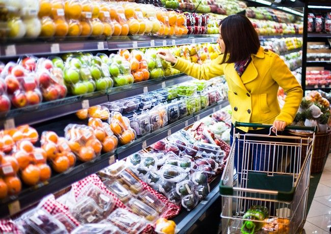 Te-ai saturat de anumite alimente si cauti alternative? Iata-le!