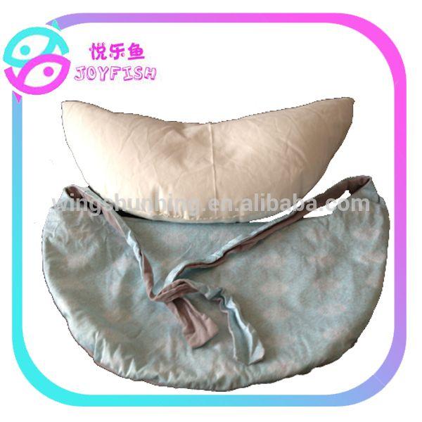 venda quente do aleitamento materno travesseiro travesseiro de enfermagem-Travesseiro-ID do produto:60075235470-portuguese.alibaba.com