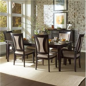 17 best images about dining in on pinterest classic for S f furniture willmar mn
