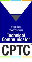 Become a Certified Professional Technical Communicator.