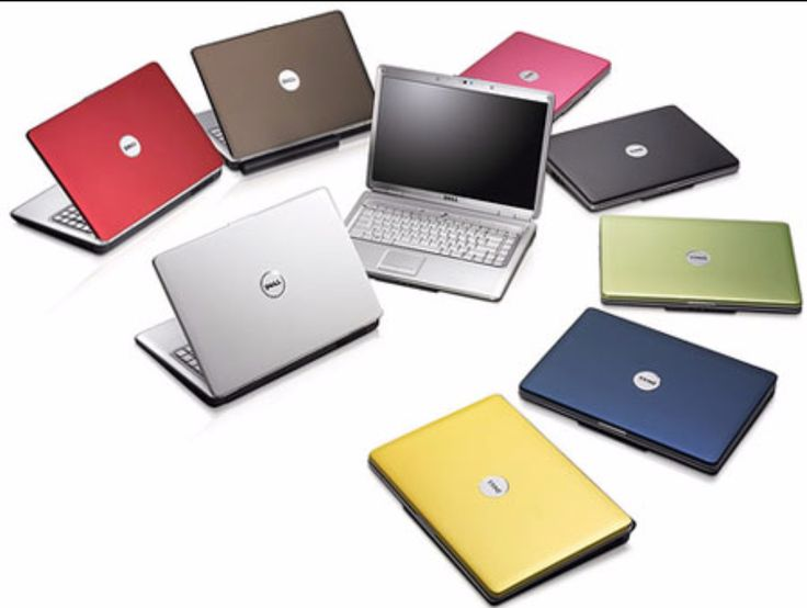 Dell Authorized Dealer   I have great prices on refurbished Dell Laptops with Windows7 for $149.99 plus tax.#DaveTheNerdGuy 810294-0355 #727OutNow#DadAdvicein3Words#ComedianASong#bbcqt#PutButtsInAVideoGameTitle#DangerousWomanOnSpotify#15DaysTilBeSomebodyFilm#whatisschool#ThingsOfNoUseToMe#PubPD#LuckyToHaveNiall#SpaceX#ThirstyThursday#MeetTheTrumps#CocaCola600#FcreddyAwards#vawinechat#FocusForJacob#UnlikelySupergroups#AmnesiaAnahiOniTunes#votede#kcwx#NCAATF#MovieFightsLIVE