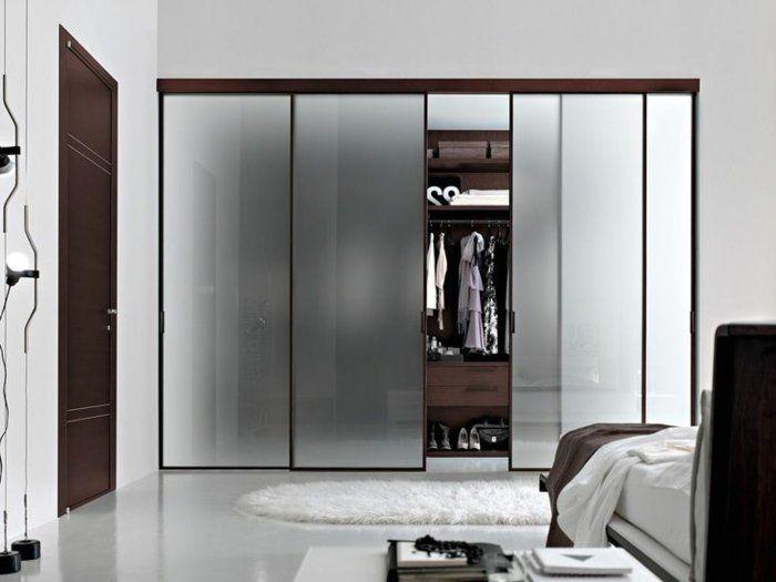 les 25 meilleures id es concernant porte coulissante style japonais sur pinterest cran shoji. Black Bedroom Furniture Sets. Home Design Ideas