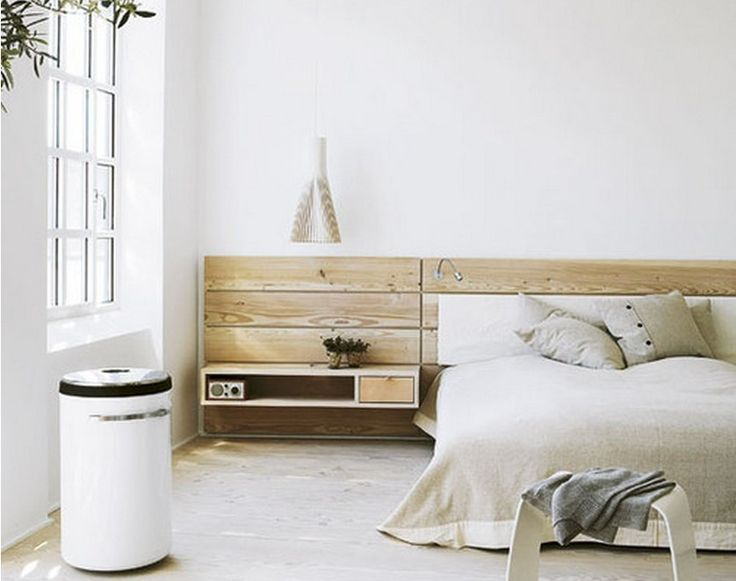 142 Best Images About Bedroom Bathroom Robe On Pinterest Joinery Master Bedroom Design And