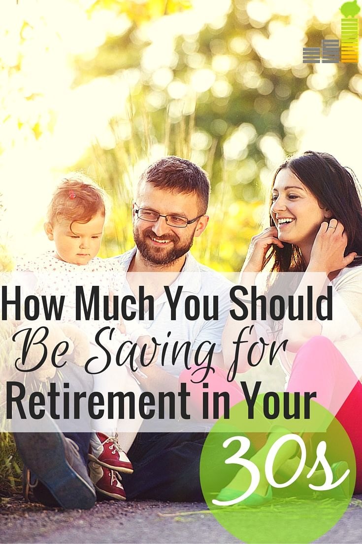 Saving for retirement can be a challenge at any age. Here are tips, broken down by decade, of how much you should be investing for retirement. http://www.frugalrules.com/saving-for-retirement-right-now/