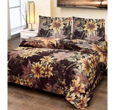 115 best images about bed linen on pinterest bed covers floral