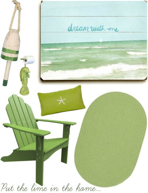 25 Best Ideas About Lime Green Decor On Pinterest Lime