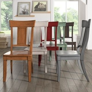 Rustic Wood Dining Chairs best 20+ rustic dining chairs ideas on pinterest | dining room