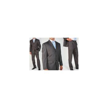 Un costume pour moins de 20 euros , c'est possible chez defistock le champion déstockage de vêtement homme , des pantalons , du jean , des chemises mode , simple ou de soirée. Retrouvez tout une gamme riche a prix mini dans la catégorie homme http://www.defistock.com/22-grossiste-vetement-homme
