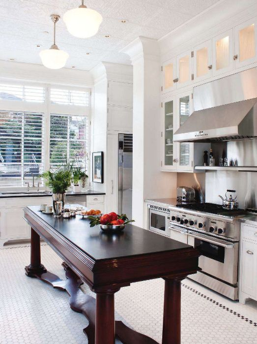 13 best images about vancouver design on pinterest for Kitchen design vancouver