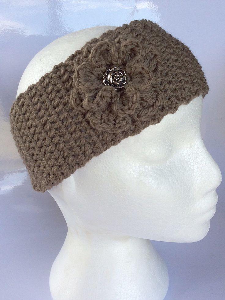 A personal favorite from my Etsy shop https://www.etsy.com/au/listing/263355281/crochet-ladies-woolen-headbandear-warmer