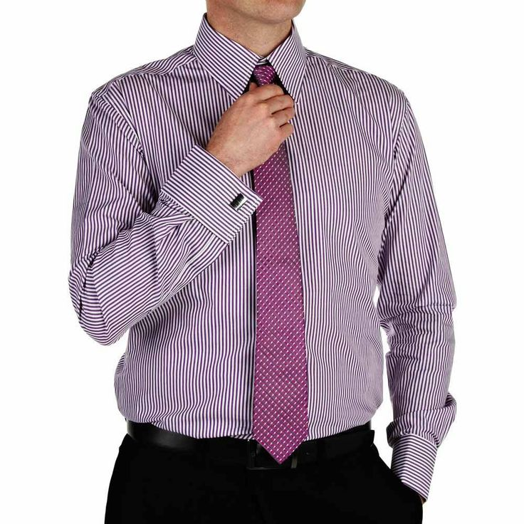 17 Best Images About Dress Shirts On Pinterest Business