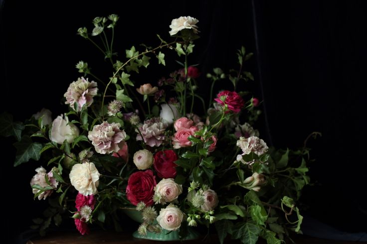 www.fleuriste.com.au