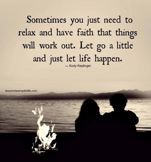 Quotes On Letting Things Happen: 547 Best Words To Remember Images On Pinterest