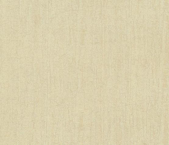 Wallcovering_(메탈크로키) 82192-3