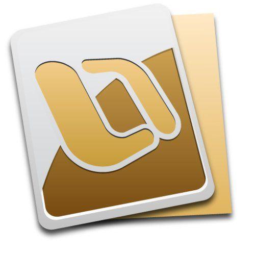 SSuite Online Office by SSuite Office Software, http://www.amazon.com/dp/B01NAKLRLR/ref=cm_sw_r_pi_dp_H.tlzbQVKJHFA