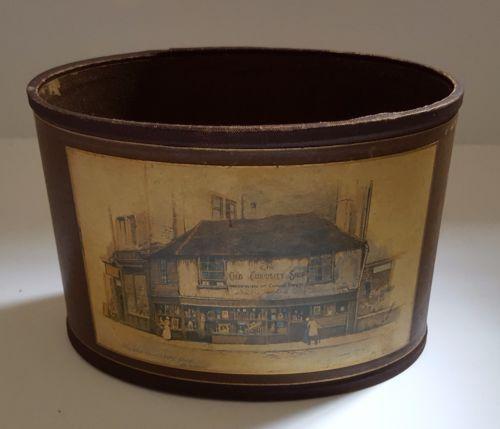 Vintage-Oval-Storage-Box-The-Old-Curiosity-Shop-Anne-Croft-Cardboard