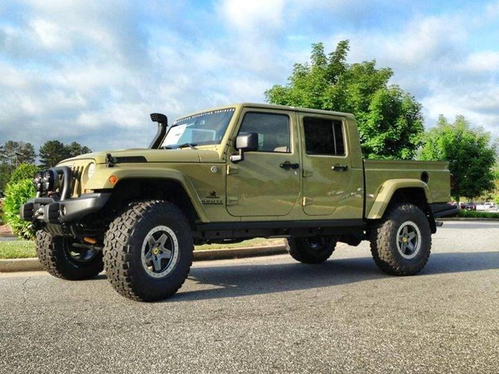 203 best images about jeep on pinterest expedition for Garage jeep villeneuve d ascq
