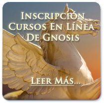 LIBROS Samael Aun Weor Gnosis Sagrados Espirituales Esotéricos Ocultos PDF