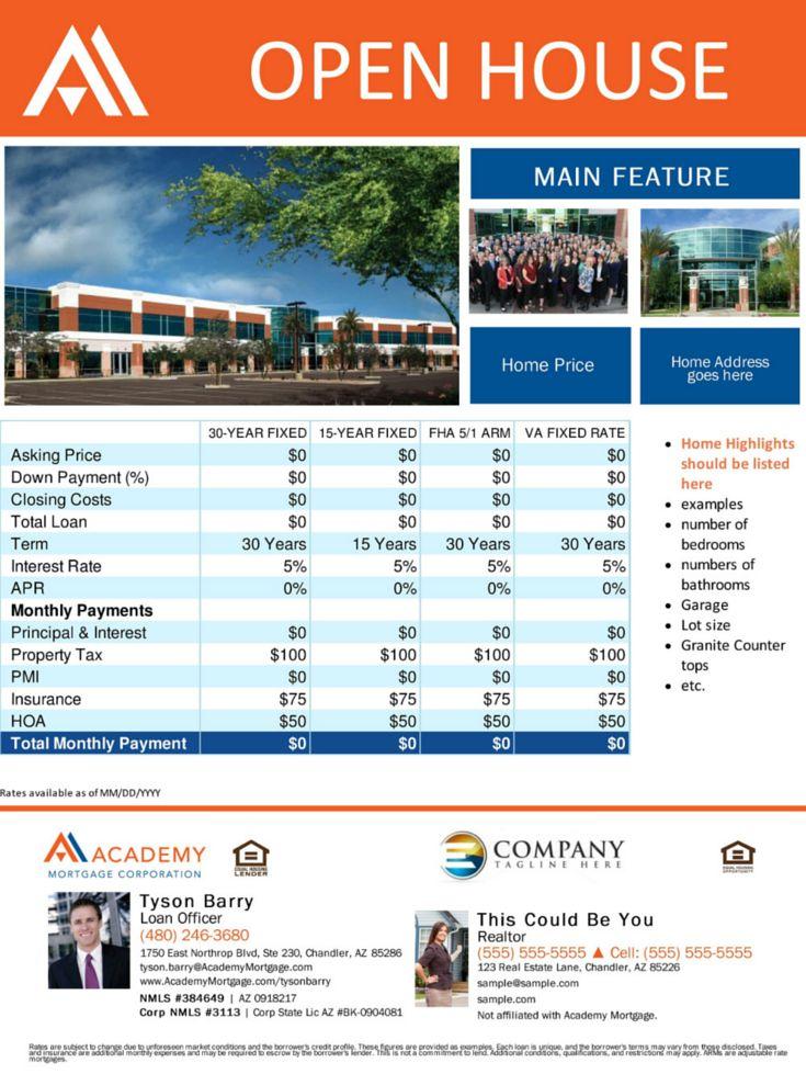 Jumbo Mortgage Rates Bergen County Nj