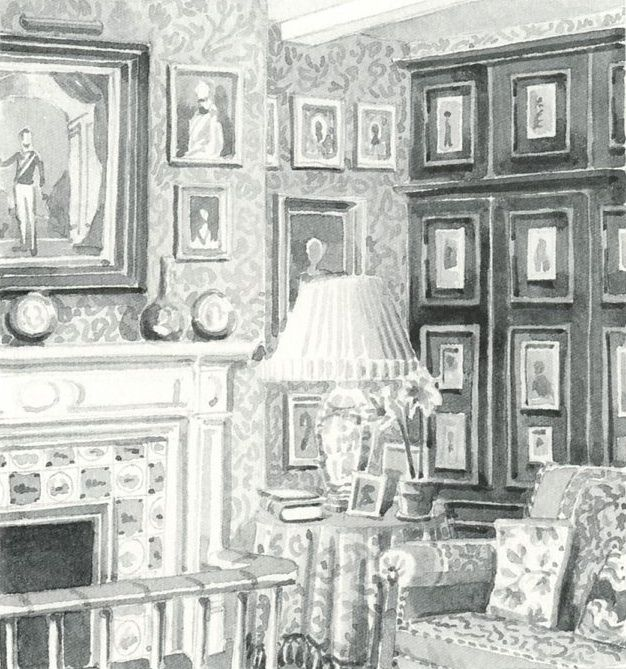drawings for rooms 122 best drawing room images on pinterest drawing rooms