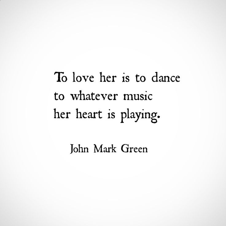 Tell Her U Love Her Quotes: Best 25+ Dance Quote Tattoos Ideas On Pinterest